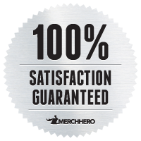 MerchHero Guarantee Icon
